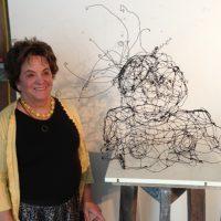 Judy Barnett