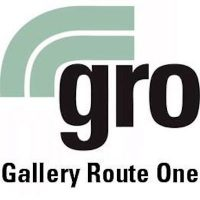 Gallery Route One