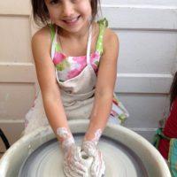 primary-Art---Explore-Preschool---a-m----p-m--M--T--W--Th--or-F-1488439711