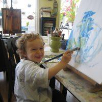 primary-Art---Play-toddler-time--a-m---p-m--M--T--W--Th--or-F-1488436668