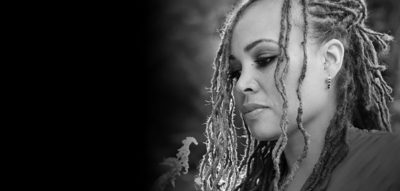 Bridget Marie & the Soldiers of Love Band: Tribute to Sade
