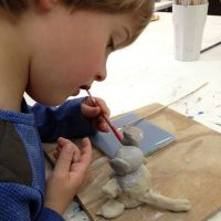 primary-Clay---Play-Preschool-Tuesday-1488436277