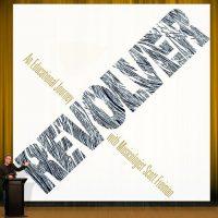 primary-Deconstructing-The-Beatles--Revolver-1489441901