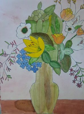 primary-Drawing---Painting-202-1488442213