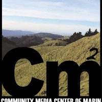 primary-FREE-Orientation-at-Community-Media-Center-of-Marin-1489106923