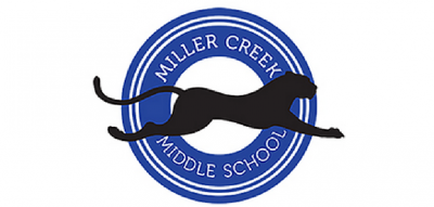 Miller Creek Jazz Band