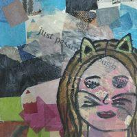 primary-Saturday-ART--1488443204
