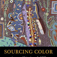 Sourcing Color
