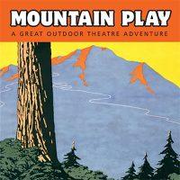 Mountain Play Association