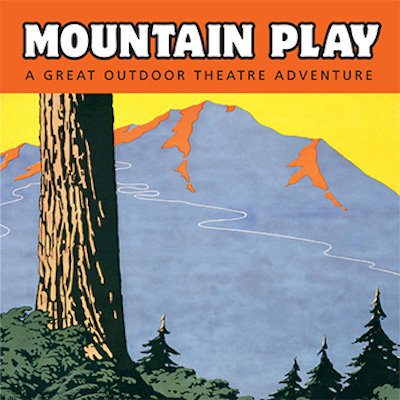 Mountain Play Association