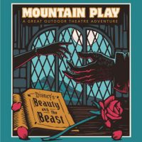 The Mountain Play: Disney's Beauty and the Beast