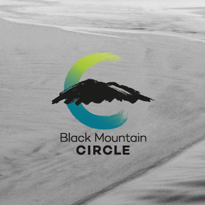 Black Mountain Circle
