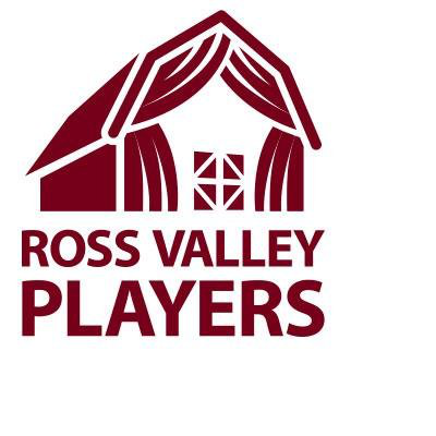Ross Valley Players