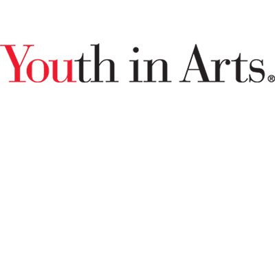 Youth in Arts and YIA Gallery
