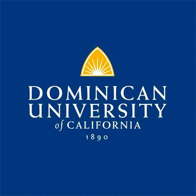 Dominican University Events