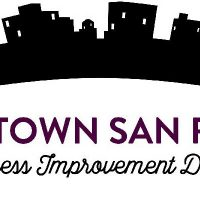 Downtown San Rafael BID