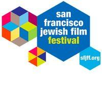 Jewish Film Festival