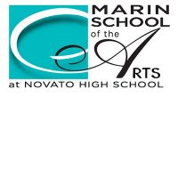 Marin School of the Arts