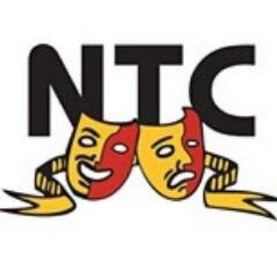 Novato Theater Company