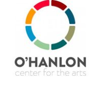 O'Hanlon Center for the Arts