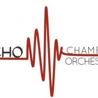 Echo Chamber Orchestra