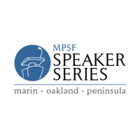 Marin Speakers Series