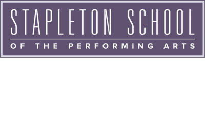 Stapleton School of the Performing Arts