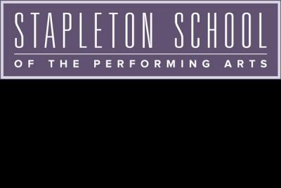 Stapleton School of the Performing Arts