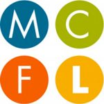LOCAL>> MCFL Online: Online Research & L...