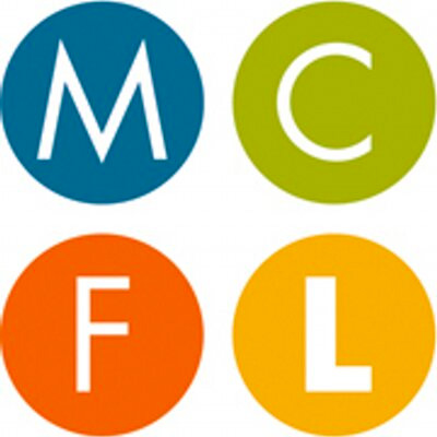 LOCAL>> MCFL Online: Teens at Home