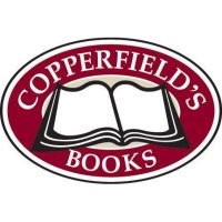 Copperfield's Books, San Rafael