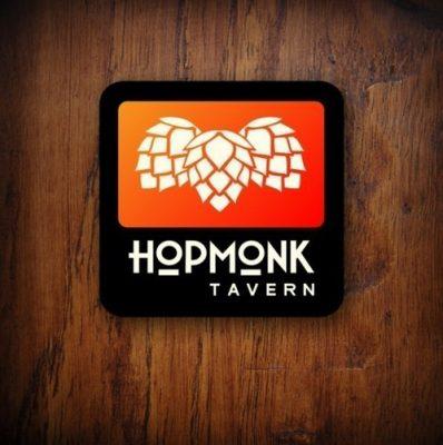 HopMonk Tavern Novato
