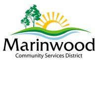 Marinwood Community Services District