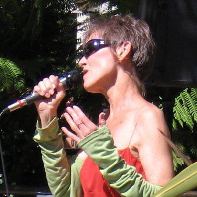 Audrey Moira Shimkas