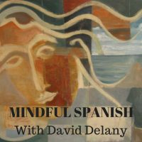 Mindful Spanish & Art