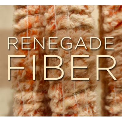 Renegade Fiber