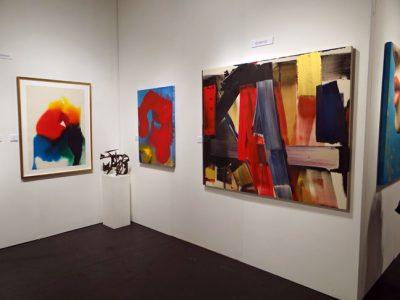Robert Green Fine Arts