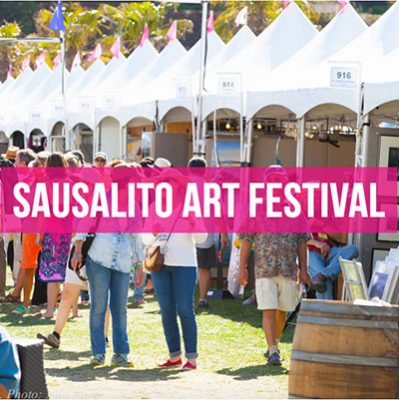 Sausalito Art Festival Foundation
