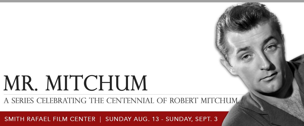CFI_Mitchum Series