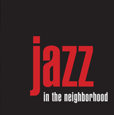JAZZ IN THE NEIGHBORHOOD: AKIRA TANA & THE SECRET AGENT BAND