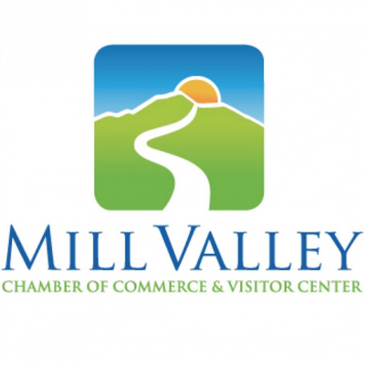 Mill Valley Chamber of Commerce & Visitor Cent...
