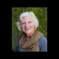 Julie Monson
