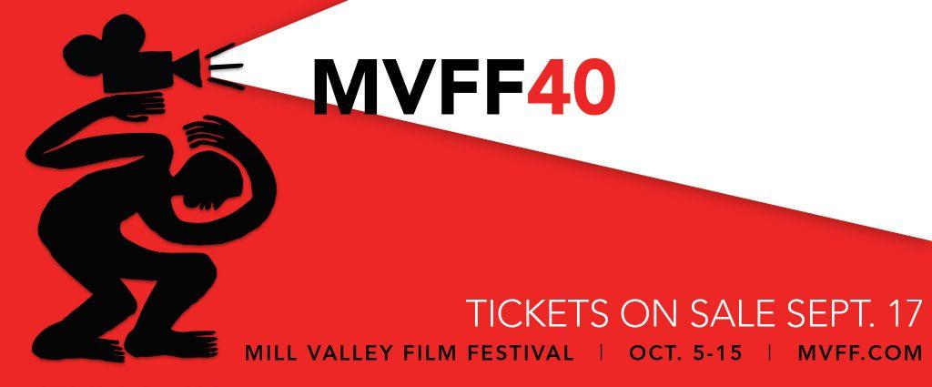 CFI_MVFF 2017