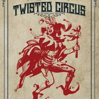 Art Works Downtown presents Twisted Circus