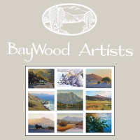 BayWood Artists
