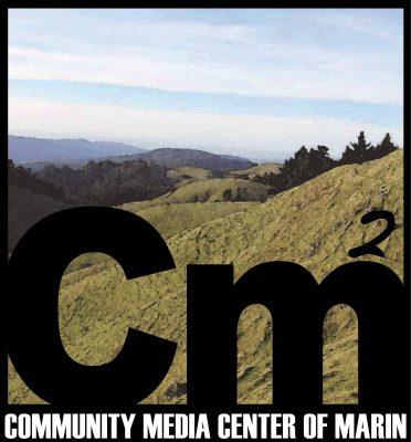 Free Orientation at Community Media Center of Marin