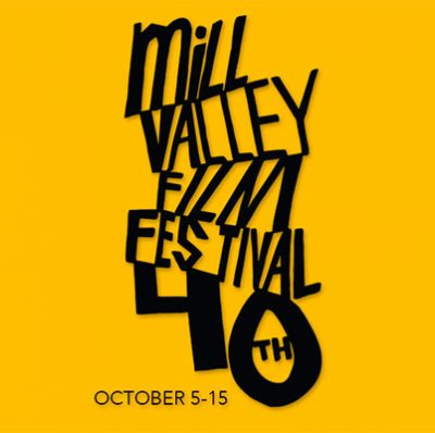 Win tickets to Mill Valley Film Festival