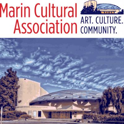 Marin Cultural Association