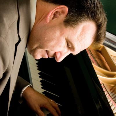 Eric Muhler Trio
