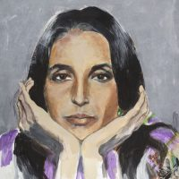 Joan Baez: Mischief Makers